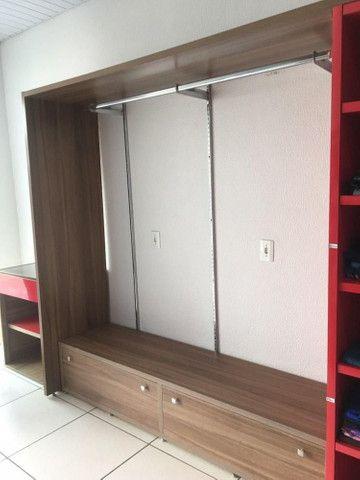 Móveis completos para loja  - Foto 3