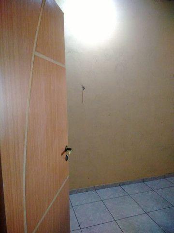 Casa no Sideral R$ 35,000,00 - Foto 2