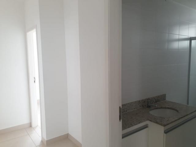 Apartamento à venda com 3 dormitórios em Caiçara, Belo horizonte cod:6190 - Foto 9