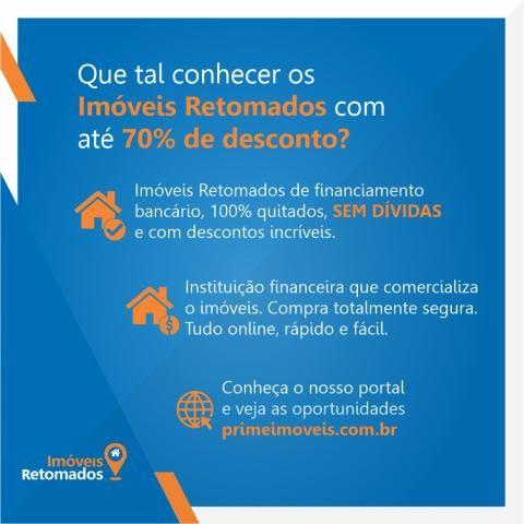 PALMEIRA DAS MISSOES - VILA WITECK - Oportunidade Caixa em PALMEIRA DAS MISSOES - RS | Tip - Foto 2