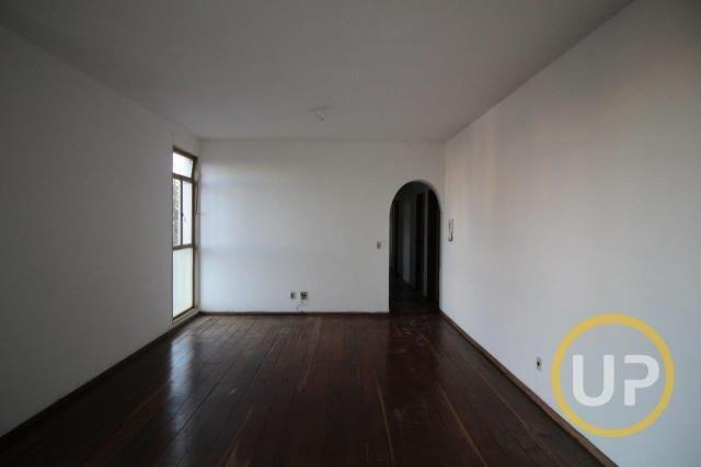 Apartamento em Luxemburgo - Belo Horizonte - Foto 2