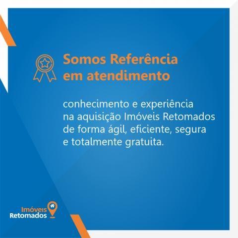 SANTA MARIA - ITARARE - Oportunidade Caixa em SANTA MARIA - RS | Tipo: Casa | Negociação:  - Foto 5