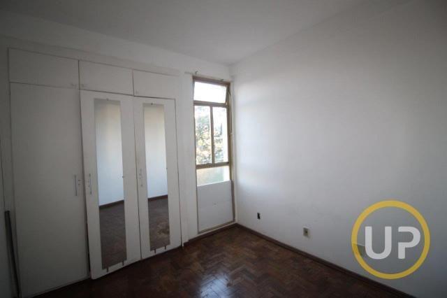 Apartamento em Luxemburgo - Belo Horizonte - Foto 10