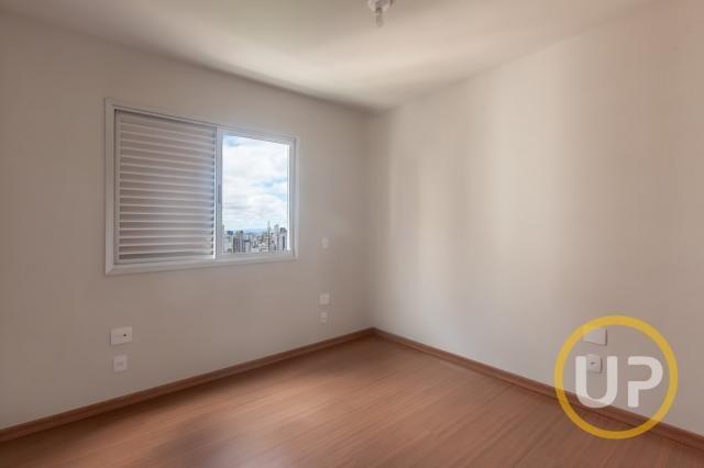 Apartamento em Santo Antônio - Belo Horizonte, MG - Foto 14