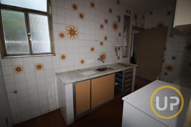 Apartamento em Luxemburgo - Belo Horizonte - Foto 16