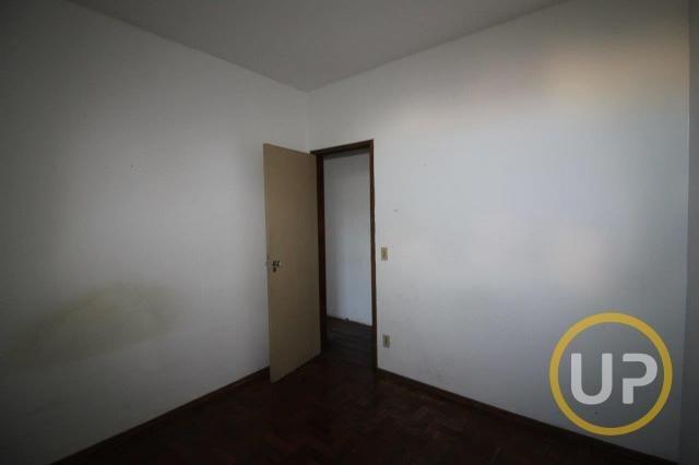 Apartamento em Luxemburgo - Belo Horizonte - Foto 13
