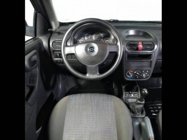 Chevrolet Corsa Hatch Maxx 1.4 (Flex)  1.4  - Foto 6