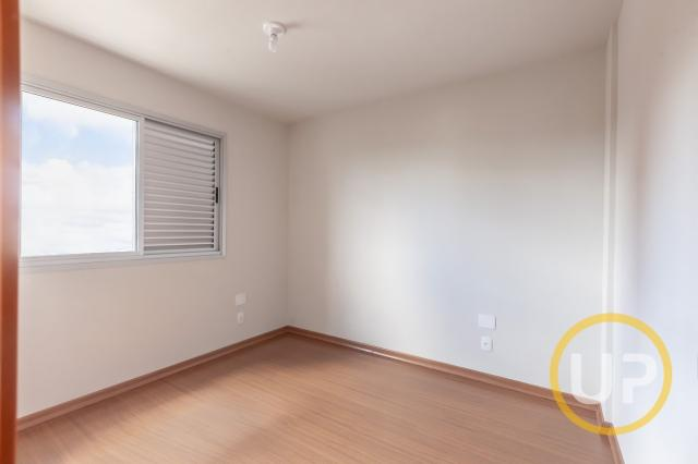 Apartamento em Santo Antônio - Belo Horizonte, MG - Foto 3