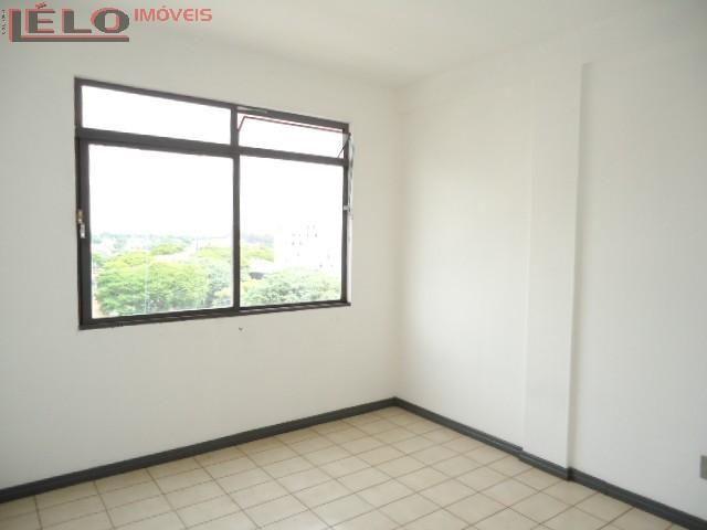 Apartamento para alugar com 4 dormitórios em Zona 07, Maringa cod:04749.003 - Foto 8