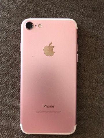IPhones - Foto 4