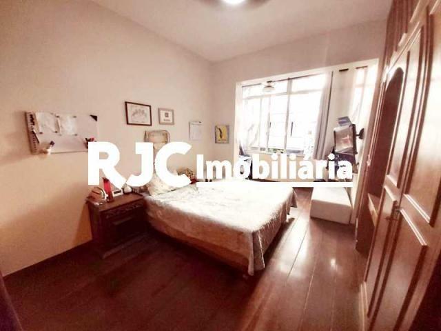 Apartamento à venda com 3 dormitórios em Copacabana, Rio de janeiro cod:MBAP33107 - Foto 7