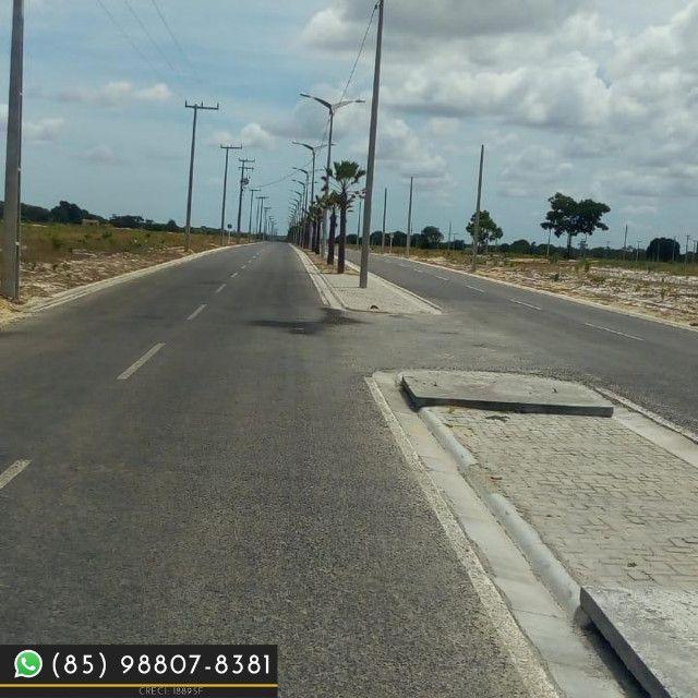 Loteamento em Horizonte no Ceará (Ligue agora) !%%% - Foto 6