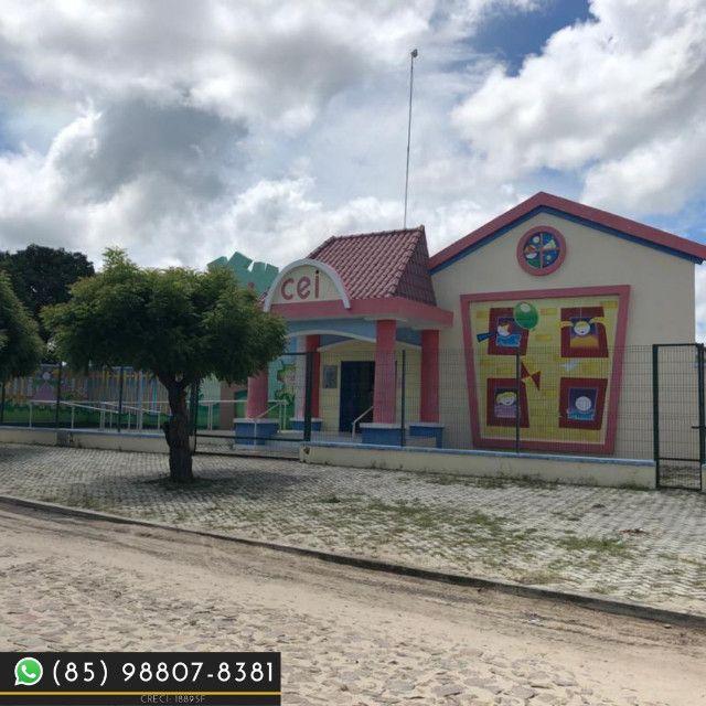 Loteamento em Horizonte no Ceará (Ligue agora) !%%% - Foto 7