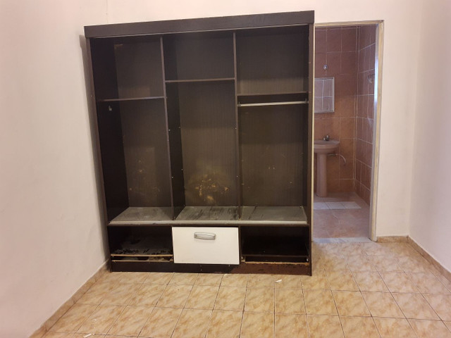 Apartamento 220m²  - Foto 13