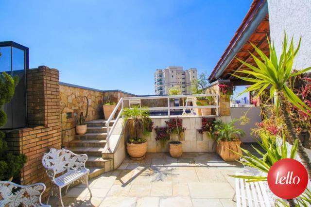 Apartamento para alugar com 4 dormitórios em Mooca, São paulo cod:144086 - Foto 19