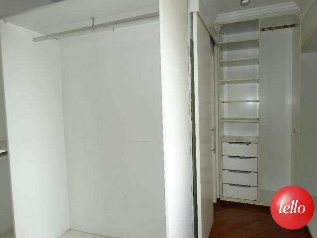 Apartamento para alugar com 4 dormitórios em Mooca, São paulo cod:14451 - Foto 14