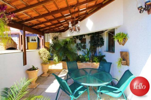 Apartamento para alugar com 4 dormitórios em Mooca, São paulo cod:144086 - Foto 17
