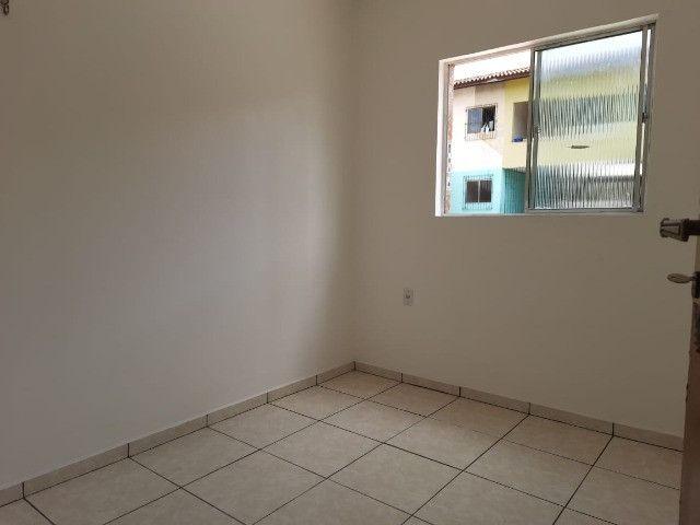 Alugo Lindo Apartamento no Condomínio Rio D'Ouro - Foto 2