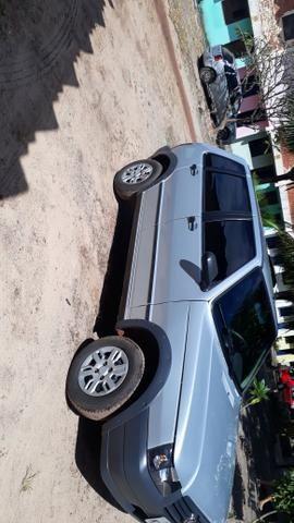 Fiat uno economy - Foto 8