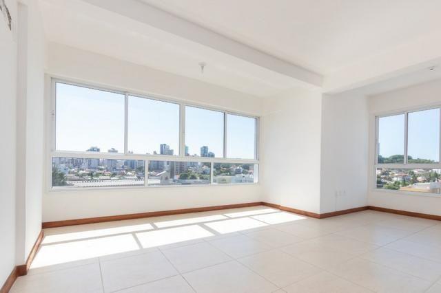Apartamento novo em Torres de três dormitórios sendo um suíte - Foto 15