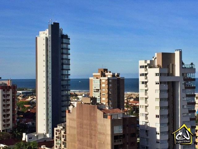Apartamento c/ 3 Quartos - 2 Vagas - Mobiliado - Linda Vista Rio - Foto 8