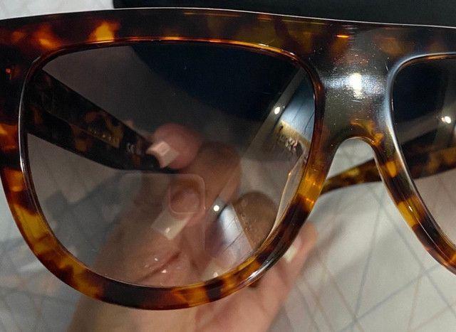 Óculos inspiração Celine - Foto 3