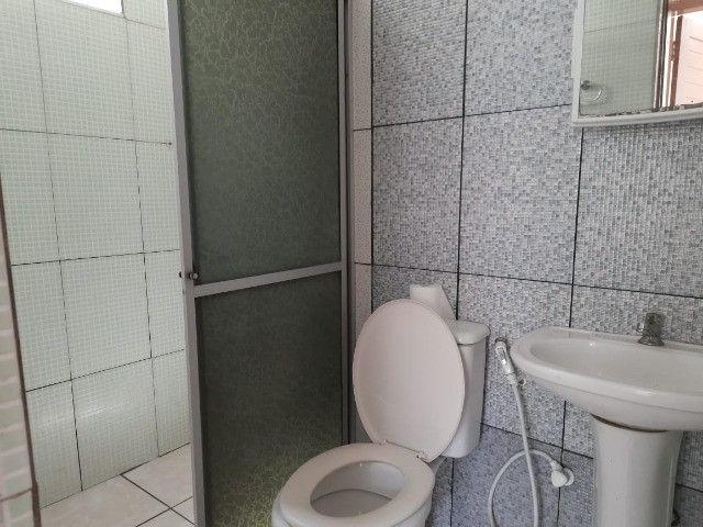 Alugo Lindo Apartamento no Condomínio Rio D'Ouro - Foto 5