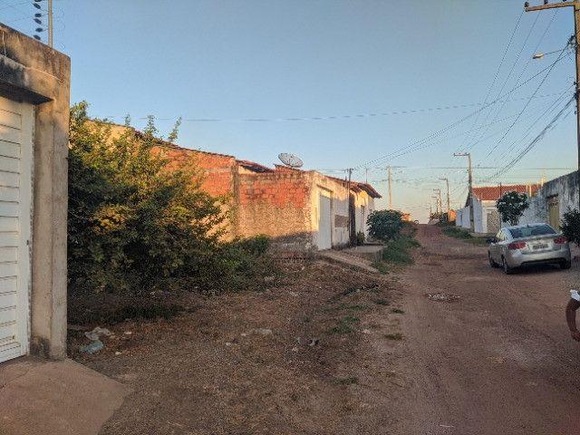 Vendo terreno Cohab - Foto 4