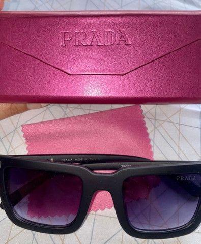 Óculos PRADA inspiração - Foto 3