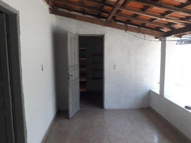 Casa a Venda. Setor Noroeste-Araguaína/TO * - Foto 12