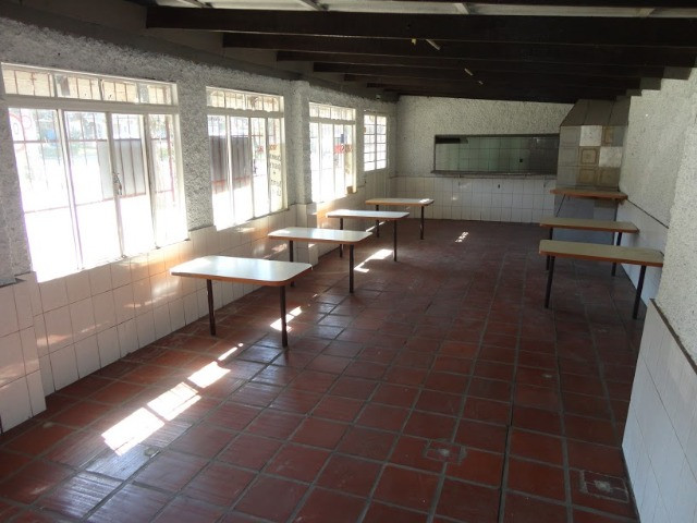 Imóvel 1.012 m2 c/Lancheria e terrenos para estacion. Centro Caxias do Sul - Foto 3