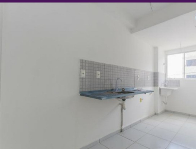 Apartamento no Planalto - 2/4 - 51m²/58m² - Doc Grátis - San Francisco - Foto 7
