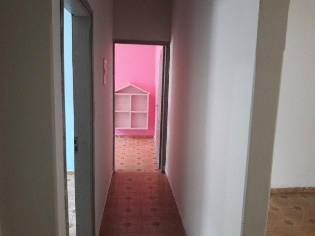 Casa a Venda. Setor Noroeste-Araguaína/TO * - Foto 16