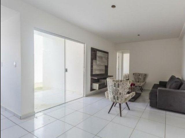 Apartamento no Planalto - 2/4 - 51m²/58m² - Doc Grátis - San Francisco - Foto 10
