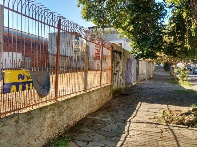 Imóvel 1.012 m2 c/Lancheria e terrenos para estacion. Centro Caxias do Sul - Foto 5