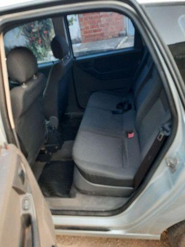 Vende-se Meriva 1.4 joy 2011 flex - Foto 6