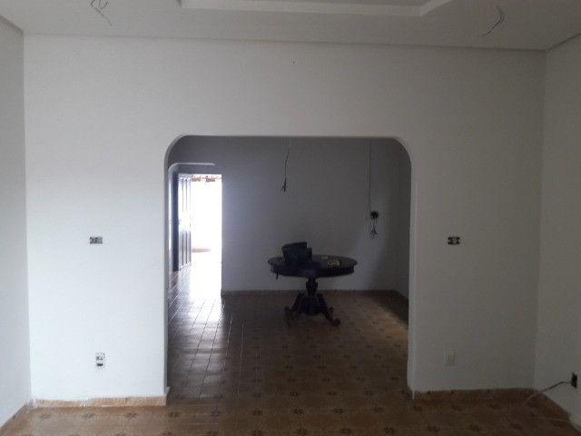 Casa a Venda. Setor Noroeste-Araguaína/TO * - Foto 7