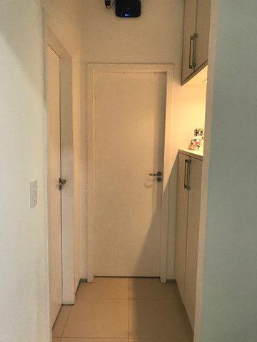 Lindíssima Casa Duplex JD Eldorado/ 4 Suítes closet / Áreas de Lazer / Ótima Localização - Foto 19