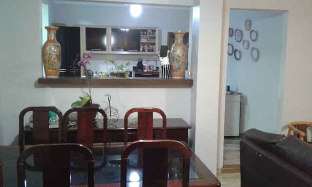 Vendo Casa no Altos Maracaju - Foto 6