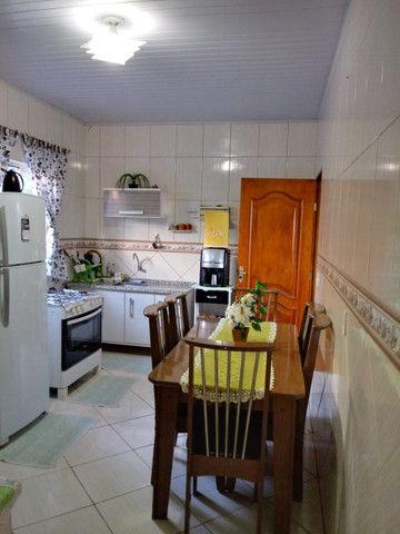 Vendo casa Mobilhada ou troco por outra casa em Botucatu - Foto 13
