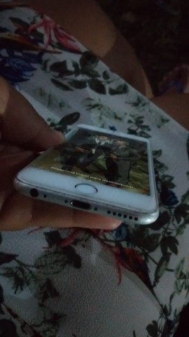 iPhone 6 / ENJOEI - Foto 2