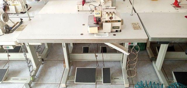 #Vendemos máquinas costura  - Foto 3