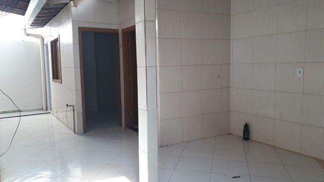Casa com 3 dormitórios à venda, 200 m² por R$ 350.000 - Kaikan Sul - Teixeira de Freitas/B - Foto 6