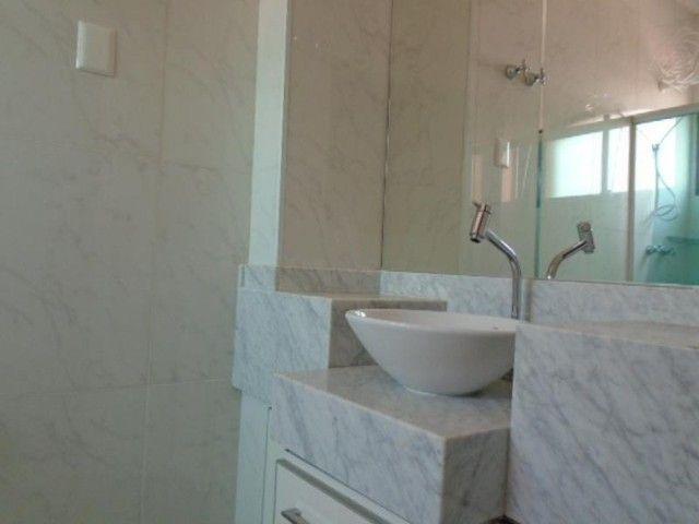 Apartamento à venda, 3 quartos, 1 suíte, 2 vagas, Vila São Pedro - Americana/SP - Foto 3