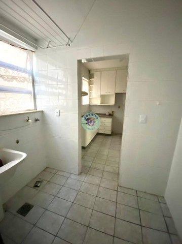 Excelente Apartamento Situado no Bairro União !! - Foto 9