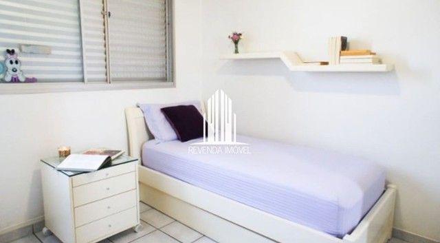 Apartamento à venda com 2 dormitórios em Vila santa catarina, São paulo cod:AP36801_MPV - Foto 13