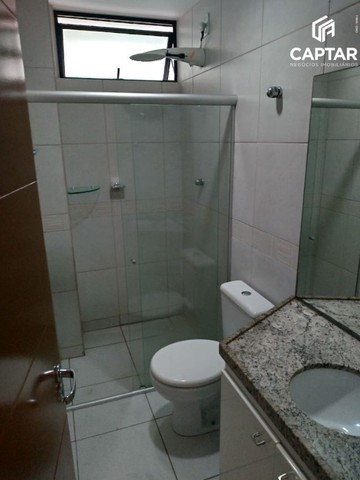 Apartamento 3 quartos no Mauricio de Nassau / Edifício Manoel Afonso Porto - Foto 12
