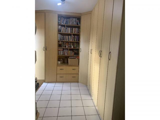 Apartamento à venda com 2 dormitórios em Araes, Cuiaba cod:24038 - Foto 17