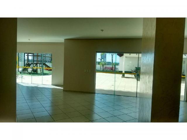 Apartamento à venda com 2 dormitórios em Duque de caxias ii, Cuiaba cod:20310 - Foto 16
