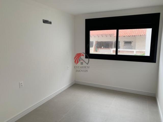 Excelente apartamento de 02 dormitórios em Torres - Foto 7